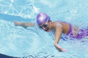 natation-adultes-pesd
