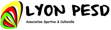 LYON PESD Logo